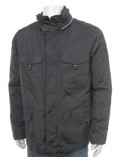 Peuterey Jacket Field Men's, Metal Grey, Size XL, from 559 Eur RARE SOLD OUT NWT