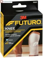 Futuro Knee Support Comfort Lift Medium