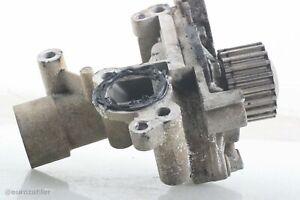 Peugeot SKF VKPA 83650 Wasserpumpe PEUGEOT 206 CC (2D) 2.0 S16 1997 cm3, 136 PS