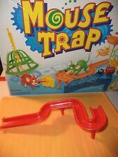 Mouse Trap 1999 Game PARTS PIECES # 13 RAINGUTTER RAIN GUTTER FREE SHIPPING !
