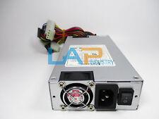 1PCS NEW ENH-0635A 350W ENHANCE POWER SUPPLY