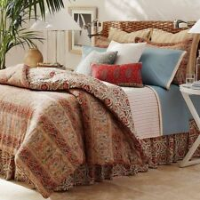 Chaps Duvet Covers And Bedding Set Ebay