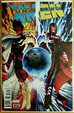UNCANNY XMEN #14 (2016 MARVEL Comics) ~ NM Comic Book