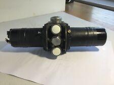 SU 12v  dual petrol pump: Aston/ Bentley/Rolls/Jaguar/Rover/Land Rover/ VDP.
