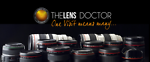 thelensdoctors