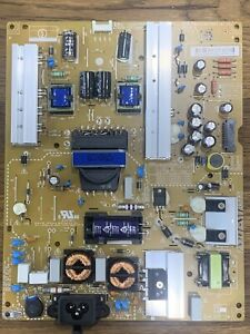 LG 50LB6500 POWER BOARD EAX65423801 (2.1)
