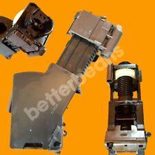 Milchschlauch IMPRESSA J7 + Reinigungsbürste für IMPRESSA J9 J-Sp.