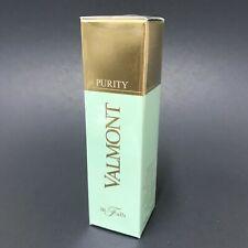 Valmont Bi-Falls 2oz / 60ml - New & Fresh *New In Box*
