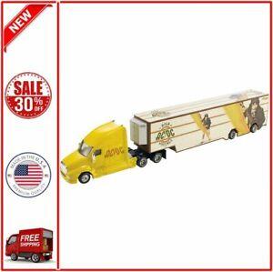 "Atlas # BLMA9005 100-Ton ASF A-3 Ride Control Trucks 36/"" Metal Wheels N-Scale"