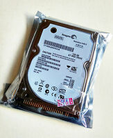 """Seagate 120GB 120 GB 5400 RPM 2.5"""" PATA/IDE ST9120822A Hard Drive For Laptop HDD"""