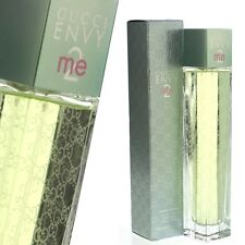 Gucci Envy me 2 Eau de Toilette ml 100 spray Limited Edition