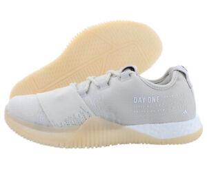 adidas Originals ADO Crazy Train Mens Shoes
