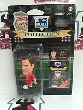 CORINTHIAN LIVERPOOL JOHN SCALES LVS10 IN BLISTER PACK