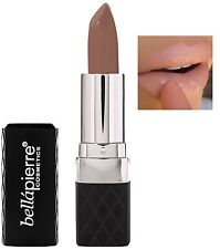 BELLAPIERRE Cosmetics Lipstick (LA Diva) nude NEU&OVP