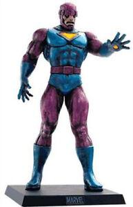 Eaglemoss Marvel Sentinel Figurine - Special