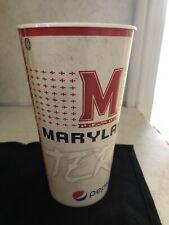 2019 Maryland Terrapins Football Stadium Cup