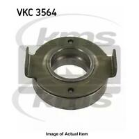 New Genuine SKF Clutch Releaser Bearing VKC 3564 Top Quality