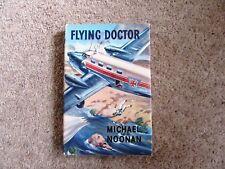 Flying Doctor by Michael Noonan - 1961