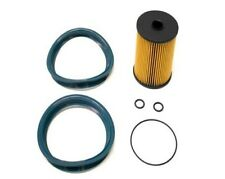 Fuel Filter Kit with O-Rings (In-Tank) Febi Bilstein 47225 / 11 25 2 754 870