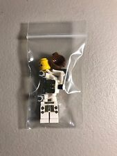 LEGO NINJAGO Sensei Wu  Skybound Ninja MINIFIGURE From Set 70604 New minifig
