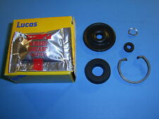 LAND ROVER SERIES CV MASTER CYLINDER REPAIR KIT made by LUCAS