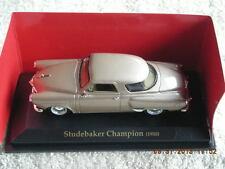 94249TN 1950 Studebaker Champion Car NEW IN BOX