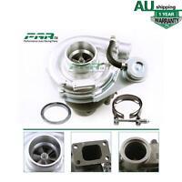 Oil Cooled Turbo For Nissan Safari Patrol GU GQ Y60 Y61 4.2L TD42 Turbocharger