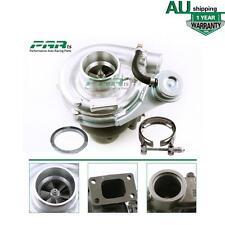 turbo for Nissan Patrol GU GQ Y60 Y61 td42 4.2L Turbocharger A/R .63 .50 V Band