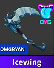 Mm2 godly knives 🧊 ICEWING 🧊