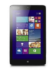 Tablet-Reader mit Windows 8.1