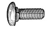 W & E FASTENERS 728 Other Parts