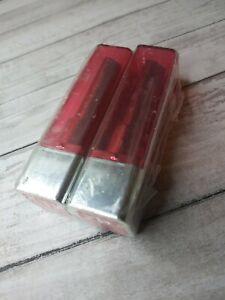 L'Oréal Paris Colour Riche Balm Pop, 440 Electric Pink, 0.1 fl. oz.