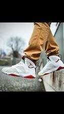Air Jordan 7 Retro Gs Hare Deadstock;5,5 ;6 ;6,5 Gs(38;38,5 39)