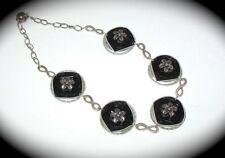 Modeschmuck-Halsketten & -Anhänger ohne Stein-gemischten-Themen