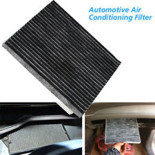For Charcoal cabin air filter (cabin air filter) for Hyundai Kia 97133-2E200