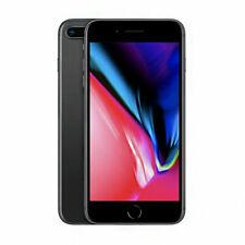 Apple iPhone 8 Plus 64GB Desbloqueado Smartphone - Espacio Gris -