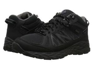New Men's New Balance 1450 Waterproof Trail Walking Shoes MW1450WK Size 8-15