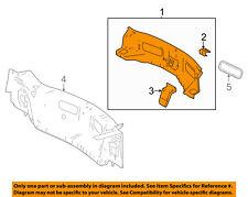 TOYOTA OEM 13-18 RAV4 Rear Body-Outer Panel 583020R040