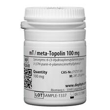 mT | meta-Topolin ( cytokinin ) phytoREAKT® grade, cell culture tested 100 mg