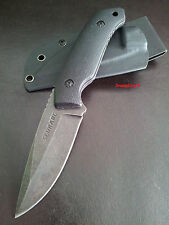 Schrade Fixed Blade Knife Tactical Drop Point Schf13