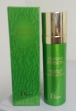 Tendre Poison by Christian Dior Deodorant Spray 3.4 oz/ 100 ml VINTAGE