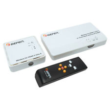 Gefen Ext-whd-1080p-lr Wireless Extender for HDMI 5ghz Long Range up to 30 Meter
