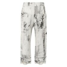 NEW SEASON TROUSERS BY ULTIMATE MIK'S. BOHO ,HIPPY, LAGENLOOK  RRP £90
