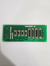 Daifuku Co Ltd Arc-3286B-1 Printed Circuit Board A3286B11