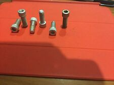 NEW Cessna Part No. A1635-114 Screw   (Lot of 6 as 1) A1635-73