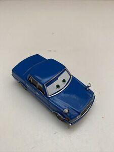 Disney Pixar Cars Ito San Diecast 1:55 Bundle Combine Post