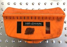 Hip Chain Distance Forestry Suppliers belt measuring tape mapping land logging