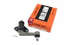 Steering Idler Arm RHD Ford Ranger / Mazda BT50 2.5TD/3.0TD 2/06-6/11 -555 JAPAN