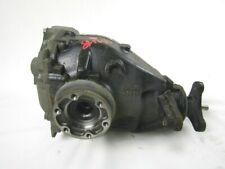 752430704 DIFFERENZIALE POSTERIORE BMW SERIE 1 120 D E87 2.0 120KW AUT D 5P (200