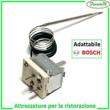 BOSCH Siemens 00632231 428473 BULLONI sopra CUSCINETTO ASSE PER IGNIS becco